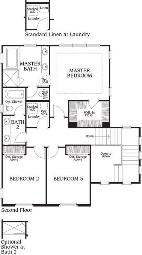 jasmine floorplan 0 sq ft century village at jasmine new homes floor plan 3 irvine pacific
