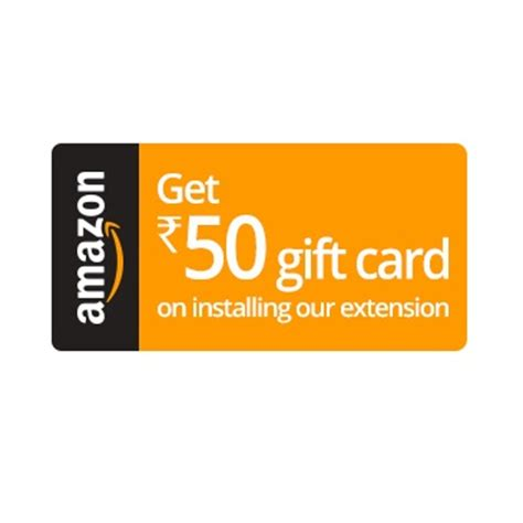 How To Get A Free 50 Amazon Gift Card - how to get 50 amazon gift card coupon free