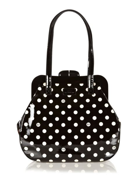 Lulu Guinness This Is The Purse by The 25 Best Lulu Guinness Ideas On Umbrellas