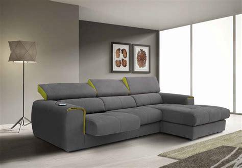 divani rimini divano beth casa mobile rimini