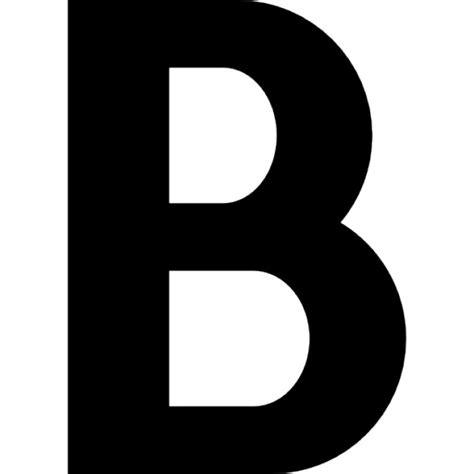 imagenes negras sin fondo letra b fotos y vectores gratis