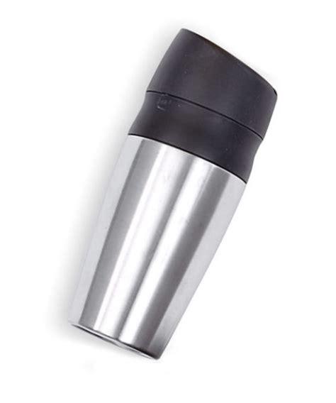best coffee mugs to keep coffee hot best travel coffee mugs best travel tea mugs