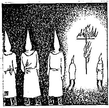 kkk illuminati the ku klux klans masonic origins
