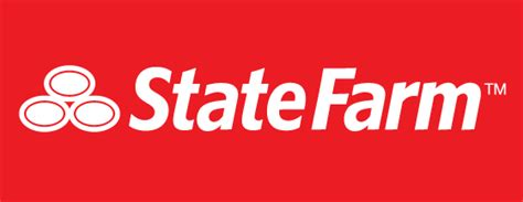 claim associate ilr id 42593 state farm