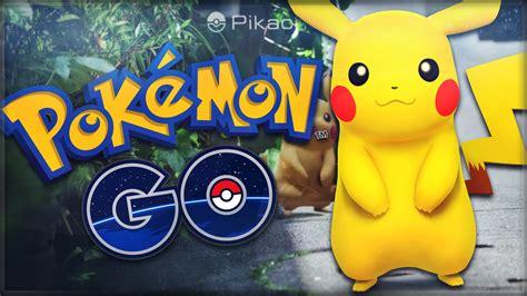 imagenes de pokemon xy reales imagenes de pokemon go im 225 genes para descargarim 225 genes