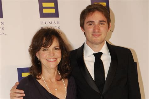 sally field married at 68 sally field married at 68 sally field and her youngest