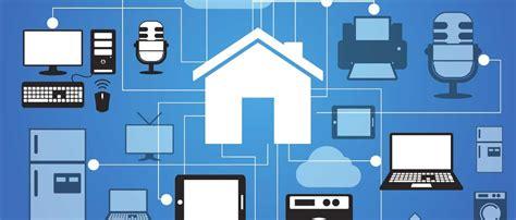 smart home consortium working for open standard open interconnect consortium il gruppo per la iot webnews