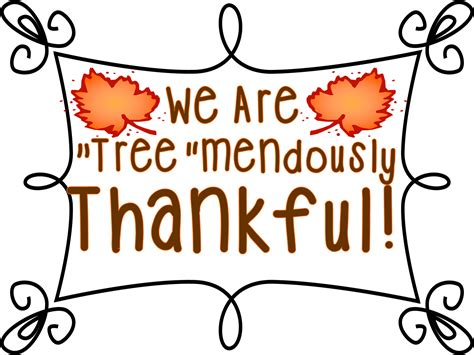 first grade wow quot tree quot mendously thankful and samuel