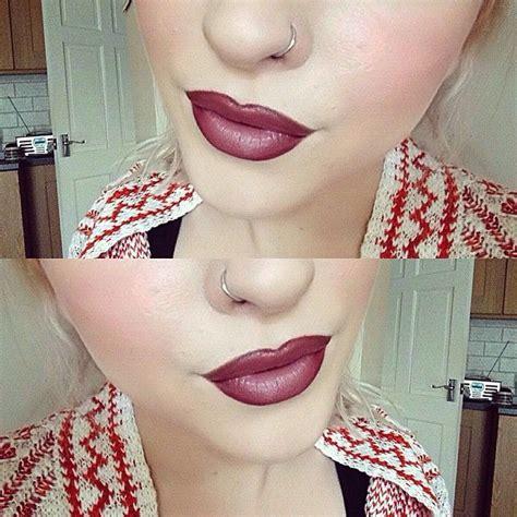 Lip Liner Viva new favourite viva glam combo cork lip pencil with viva
