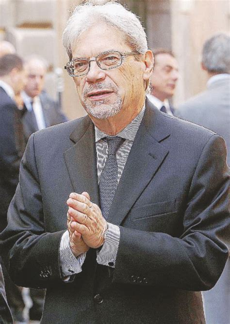 segretario generale presidenza consiglio dei ministri banche il piano governo stato azionista stop al