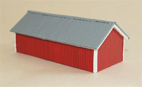 Fixing A Shed Roof by Shedme Shed Roof Repair Kit