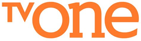 tv one file tv one us 2012 png wikimedia commons
