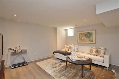home design store ottawa 100 home decor ottawa 100 home design stores canada