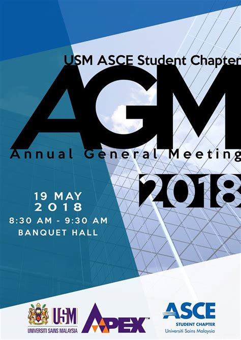 usm asce student chapter    reviews event