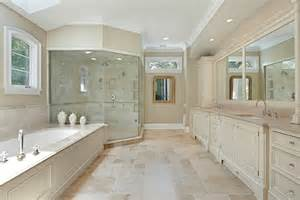 Baths With Shower 25 White Bathroom Ideas Design Pictures Designing Idea