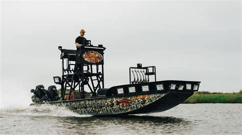 gator tail bowfishing boat custom bowfishing boats bing images