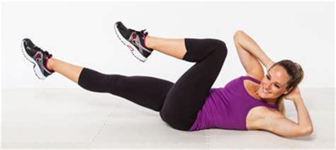 top ten waist slimming exercises  women topme