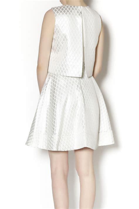 Birdie Dress erin fetherston birdie dress from new york city by wink