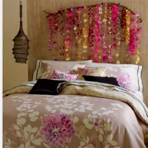 little girl headboard ideas 33 best images about girl s bedroom on pinterest girls