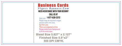 Business Cards And Flyers Templates by Event Ticket Templates Business Cards Flyers And Banners