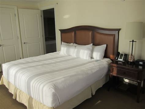 2 bedroom suite clearwater beach review hyatt regency clearwater beach one mile at a time