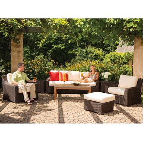 patio furniture mesa patio furniture cushions mesa az