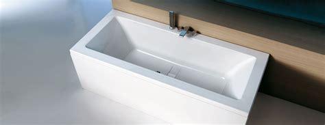 vasche da bagno prezzi e misure vasche da bagno prezzi e misure cheap vasche piccole with