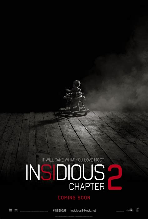 film review insidious chapter 2 insidious chapter 2 2013 the cinema id
