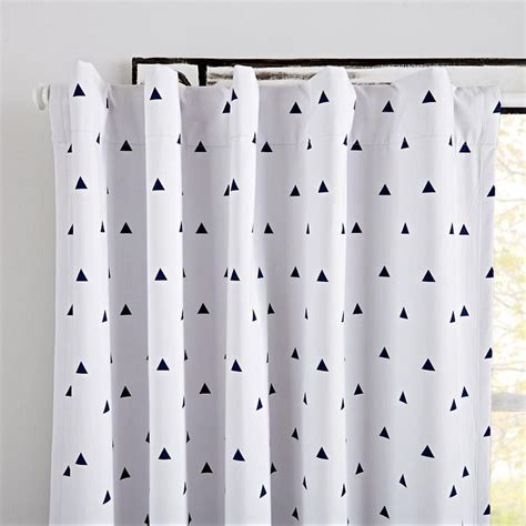 Nursery Curtains Australia Nursery Curtains Australia Parenthood Prints For Baby Nursery Decor Australian By Baby