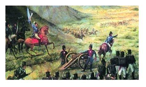 grandes batallas de la 8490606277 batalla de salta emancipacion americana salta grandes acntecimientos historicos guerra de la
