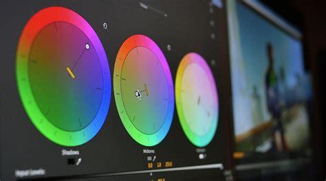 color correction premiere color correction basics using adobe premiere pond5