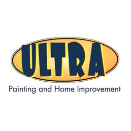 ultra painting and home improvement painter decorators