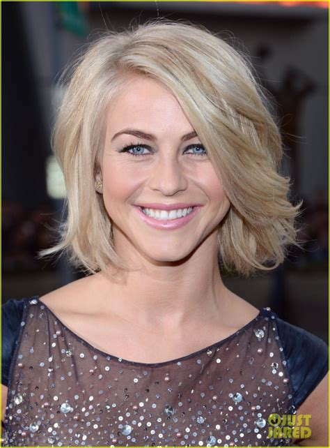 safe haven actress hairstyle safe haven actress hairstyle newhairstylesformen2014 com