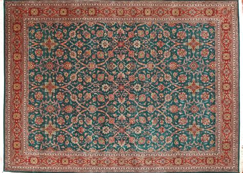 mansours rugs india semnan mansour s rug gallery