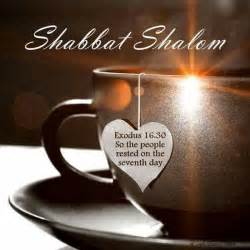 Pretty Places To Visit by 25 Best Ideas About Shabbat Shalom On Pinterest Sabbath