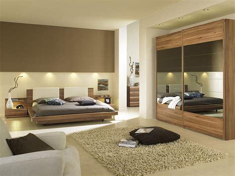 Nolte Bedroom Furniture Nolte Bedroom Furniture Stockists Www Indiepedia Org