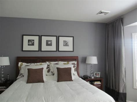 brown and grey bedroom information about rate my space questions for hgtv com