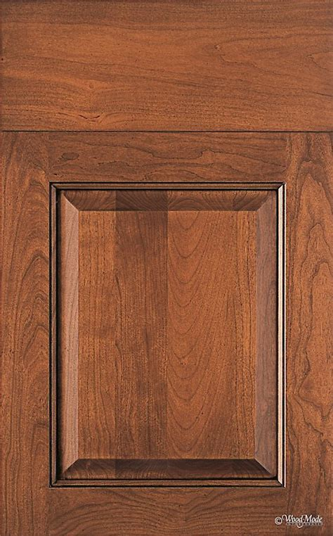 brookhaven cabinets replacement doors brookhaven door styles rhinebeck kitchen bath