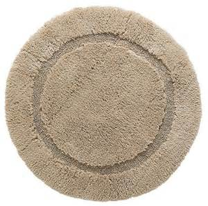 circular bath mats reversible resort bath rug traditional bath mats