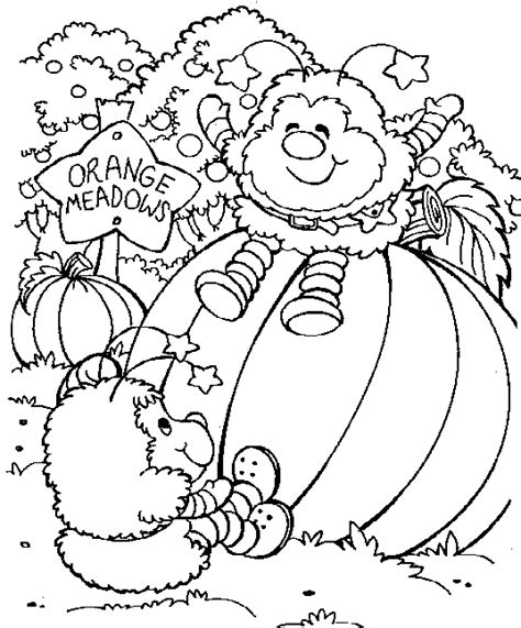 Rainbow Bright Coloring Pages Rainbow Brite Coloring Pages Coloringpagesabc Com by Rainbow Bright Coloring Pages