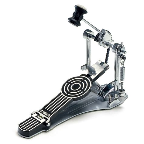 Pedal Drum sonor sp 473 171 bassdrum pedal