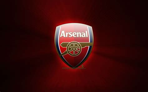 arsenal club wallpapers hd for mac arsenal football club logo wallpaper hd