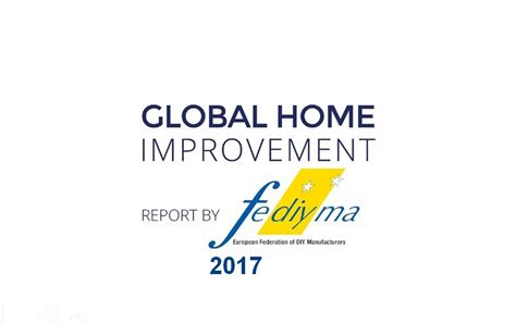 made 4 diy reports global home improvement report