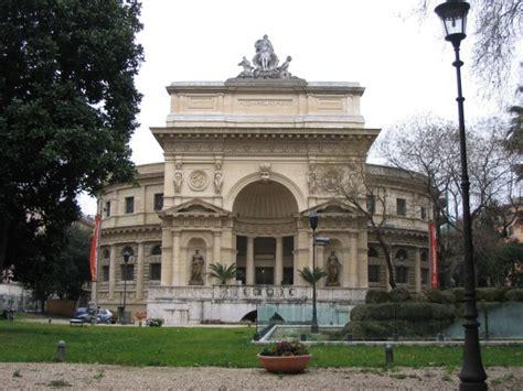 casa dell architettura pin by fiamma giuliani on rome i you