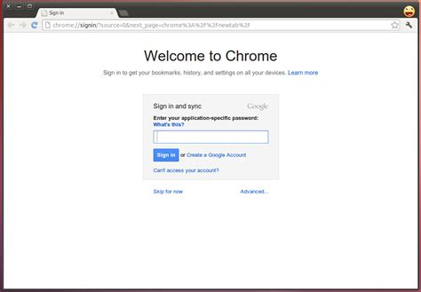 chrome google authenticator finally google chrome adds verification code support for