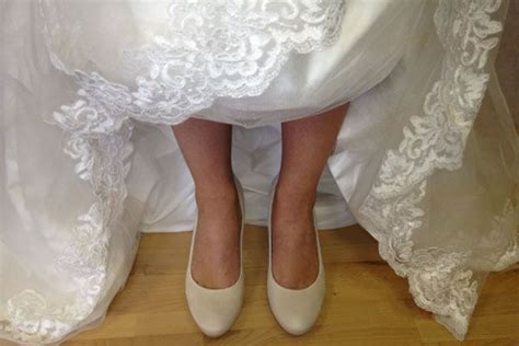 Most Comfortable Designer Wedding Shoes by Tried Tested Designer Wedding Shoes