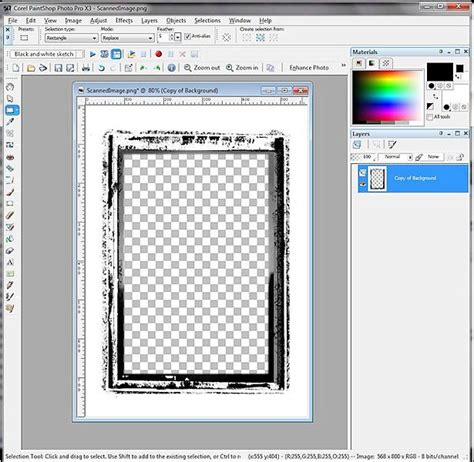 tutorial design expert 8 239 best digi edit scrap tutorials tips all level free