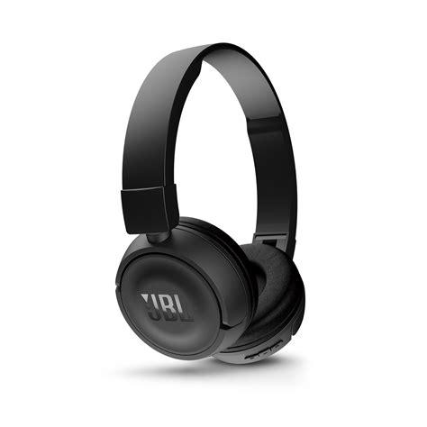 Headset Jbl By Harman Stereo Bass System T1910 jbl t450bt wireless on ear headphones