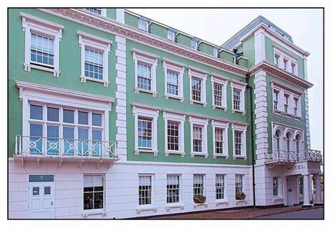Panci Rosh Royal the clarendon royal hotel jpg