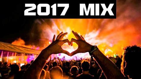 hip hop dance party playlist dj shorte best hip hop edm party dance music
